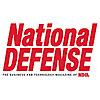 National Defense Magazine