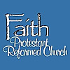Faith Protestant Reformed Church Sermons