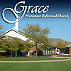 Grace Protestant Reformed Church Sermons