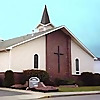 Lynden Protestant Reformed Church Sermons