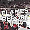 Flames Report