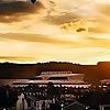 Forever Bristol City Podcast