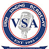 Vox Singing Academy Podcast