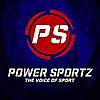 Power Sportz TV