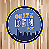 Grizz Den Podcast
