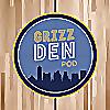 Grizz Den Podcast