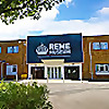 Education REME Museum