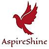 AspireShine