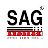SAG Infotech Official Tax Blog