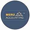 Meru Accounting LLP
