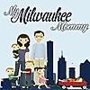 My Milwaukee Mommy
