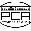 Premier Car Audio | Ann Arbor Mobile Electronics Experts