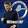 Millwall KP