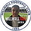 MillwallTube