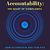 Accountability | The Heart of Compliance
