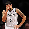 Maybe Nets Time
