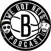 We Got Nets