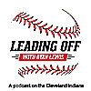 Leading Off With Ryan Lewis