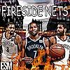 Fireside Nets