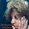 The Melanin Widow