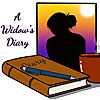 A Widow's Diary
