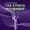 The Ethics Movement