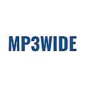 Mp3wide