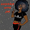 Universal Widow