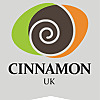 Cinnamon Network UK