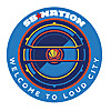 Welcome to Loud City   An Oklahoma City Thunder Community
