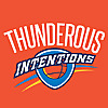 Thunderous Intentions | An Oklahoma City Thunder Fan Site
