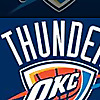 Oklahoma City Thunder Blog