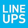Lineups &raquo Oklahoma City Thunder News