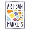 Artisan Farmer Markets | Blog