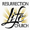 Resurrection Life Church, Rome N.Y. | Sunday Messages