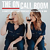 The On-Call Room | A Grey's Anatomy Podcast