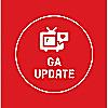 GA Update | A Grey's Anatomy Podcast