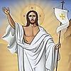 Lectio Divina | Resurrection Church, Hope Mills Podcast