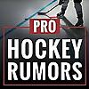 Pro Hockey Rumors » Detroit Red Wings