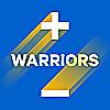 Warriors Plus Minus