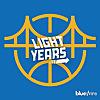 Light Years | A Golden State Warriors Pod