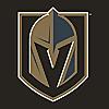 Vegas Hockey Knight