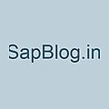 SapBlog.in