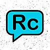 Resurrection Church, Hickory Podcast
