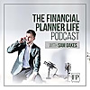 The Financial Planner Life Podcast