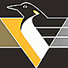Pittsburgh Penguin Montages