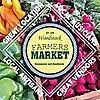 Woodstock Farmer&amp#39s Market