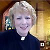 Lutheran Church of the Resurrection, Prairie Village Podcast