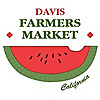 Davis Farmers Market