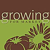 Growing for Market